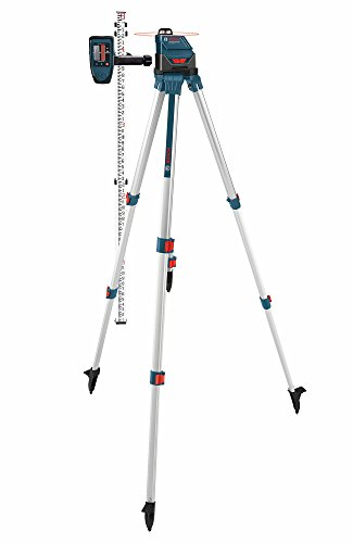 Bosch-GLL-150-ECK-360-Degree-Self-Leveling-Exterior-Laser-Kit-0-0