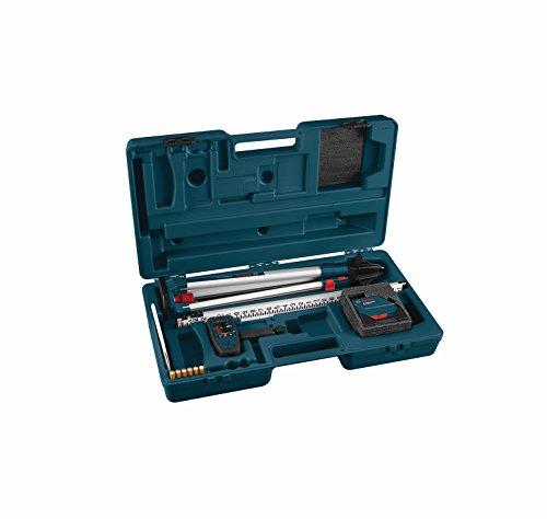 Bosch-GLL-150-ECK-360-Degree-Self-Leveling-Exterior-Laser-Kit-0-1