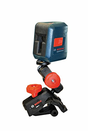 Bosch-GLL-2-Self-Leveling-Cross-Line-Laser-Level-with-Mount-0-0