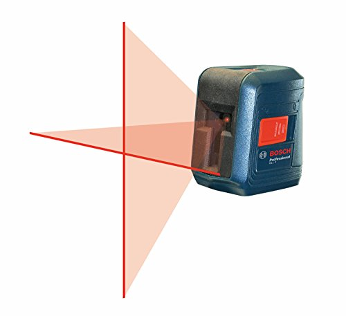 Bosch-GLL-2-Self-Leveling-Cross-Line-Laser-Level-with-Mount-0-1