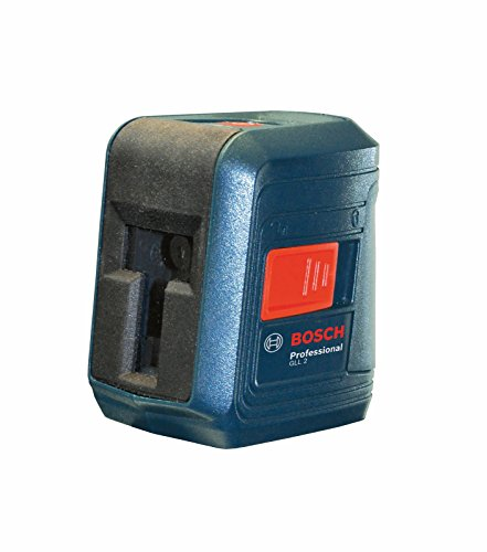 Bosch-GLL-2-Self-Leveling-Cross-Line-Laser-Level-with-Mount-0