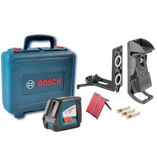 Bosch-GLL2-50-Self-Leveling-Crossline-Laser-with-Pulse-0