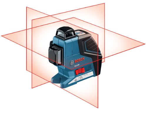 Bosch-GLL3-80-3-Plane-Leveling-Alignment-Laser-0-0