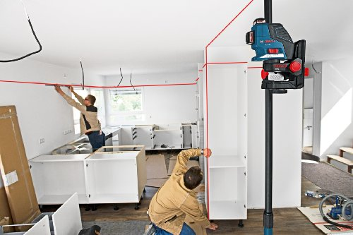 Bosch-GLL3-80-3-Plane-Leveling-Alignment-Laser-0-1