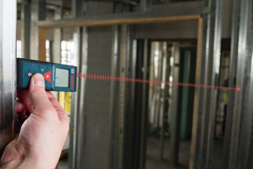 Bosch-GLM-35-Laser-Measure-120-Feet-0-1
