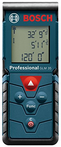 Bosch-GLM-35-Laser-Measure-120-Feet-0