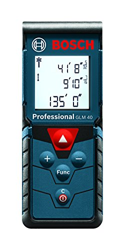 Bosch-GLM-40-Laser-Measure-135-Feet-0