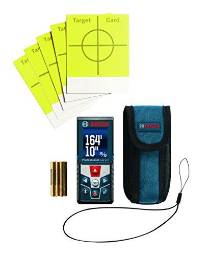 Bosch-GLM-50-C-Bluetooth-Enabled-Laser-Distance-Measurer-with-Color-Backlit-Display-0-0