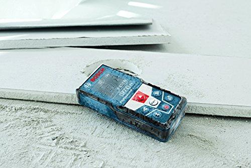 Bosch-GLM-50-C-Bluetooth-Enabled-Laser-Distance-Measurer-with-Color-Backlit-Display-0-1