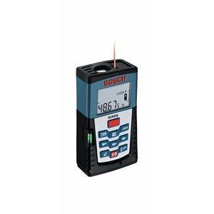 Bosch-GLR225-Laser-Distance-Measurer-0