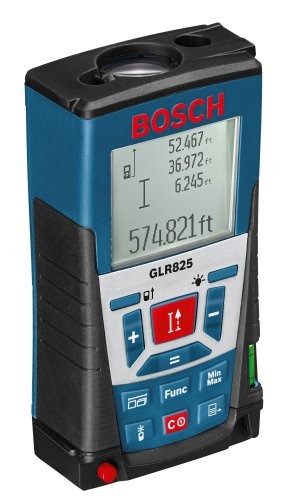 Bosch-GLR825-Laser-Distance-Measurer-0-0