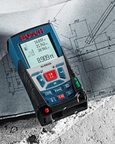 Bosch-GLR825-Laser-Distance-Measurer-0-1