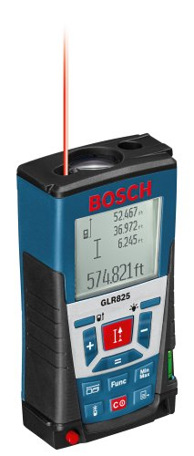 Bosch-GLR825-Laser-Distance-Measurer-0