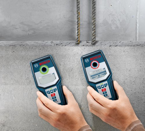 Bosch-GMS120-Digital-Multi-Scanner-0-0