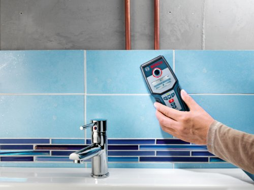 Bosch-GMS120-Digital-Multi-Scanner-0-1