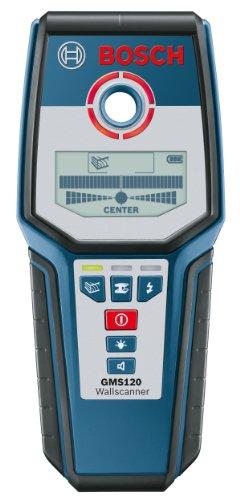 Bosch-GMS120-Digital-Multi-Scanner-0