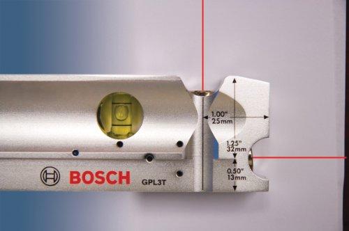 Bosch-GPL3T-3-Point-Torpedo-Laser-Alignment-Kit-0-0