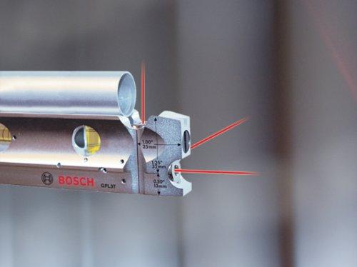 Bosch-GPL3T-3-Point-Torpedo-Laser-Alignment-Kit-0-1