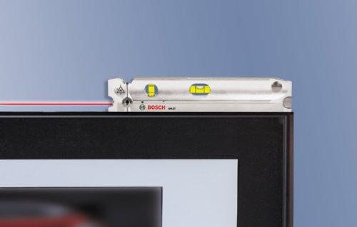 Bosch-GPL3T-3-Point-Torpedo-Laser-Alignment-Kit-0