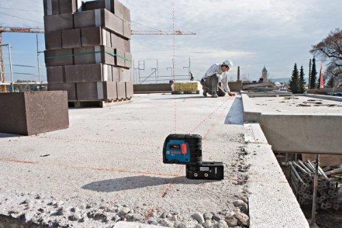 Bosch-GPL5-5-Point-Alignment-Laser-BNA-0