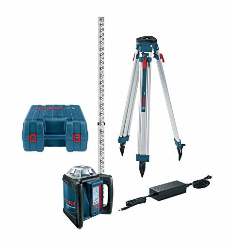 Bosch-GRL-500-HCK-Self-Leveling-Rotary-Laser-Kit-0-1