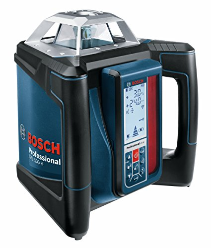 Bosch-GRL-500-HCK-Self-Leveling-Rotary-Laser-Kit-0