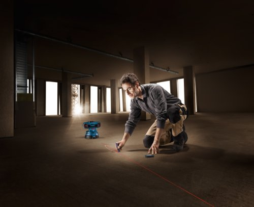 Bosch-GSL-2-Surface-Laser-for-Floor-Leveling-and-Preparation-0-0