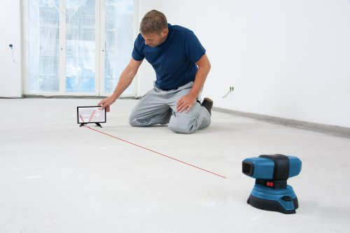 Bosch-GSL-2-Surface-Laser-for-Floor-Leveling-and-Preparation-0-1