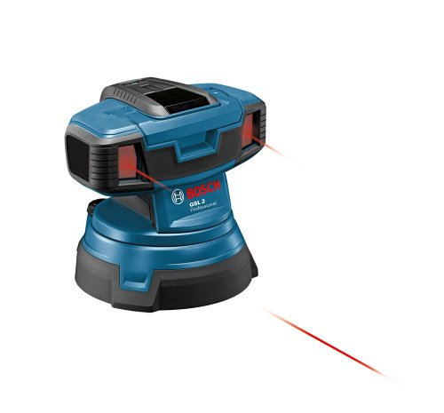 Bosch-GSL-2-Surface-Laser-for-Floor-Leveling-and-Preparation-0