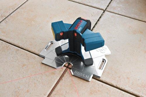 Bosch-GTL3-Professional-Tile-Laser-0-0