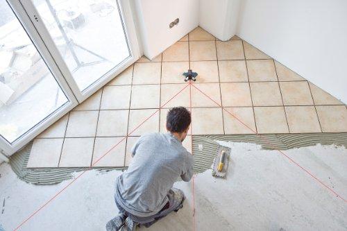 Bosch-GTL3-Professional-Tile-Laser-0-1