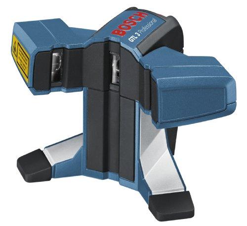 Bosch-GTL3-Professional-Tile-Laser-0