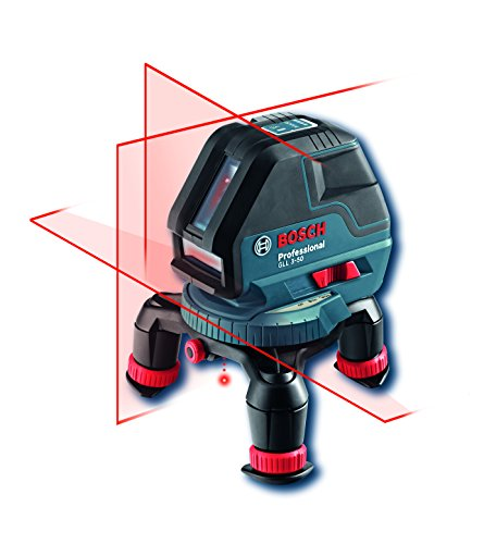 Bosch-Self-Leveling-Cross-Line-Laser-with-BM3-Positioning-Device-0-0