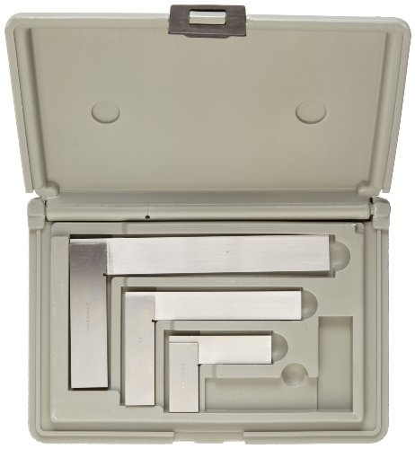 Brown-Sharpe-599-540-246-3-Piece-Workshop-Try-Square-Set-0-0