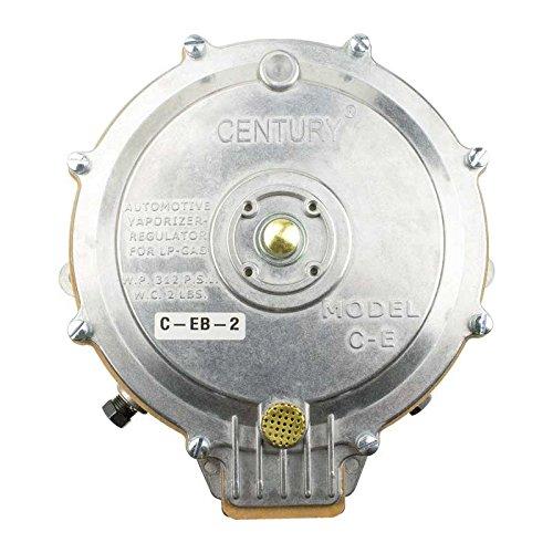 C-EB-2-Regulator-Converter-Vaporizer-Model-E-0