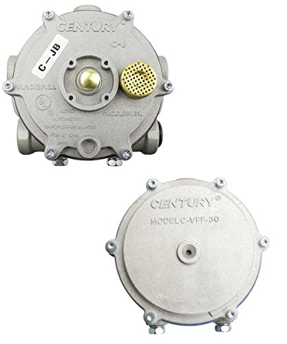 C-JB-2-Vaporizer-Regulator-and-C-VFF30-2-Filter-Lockoff-COMBO-PACK-0