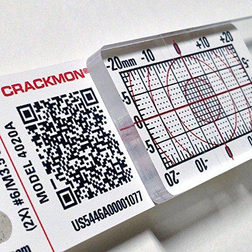 CRACKMON-4020A-Concrete-Crack-Monitor-Kit-3-Pack-0-0