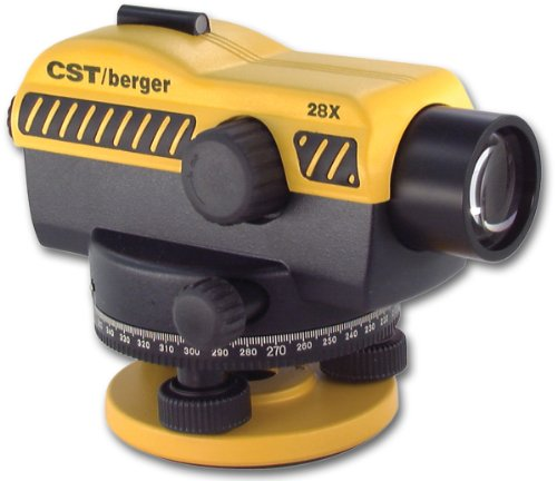 CSTberger-55-SLVP28ND-28X-Magnification-Automatic-Level-Kit-0