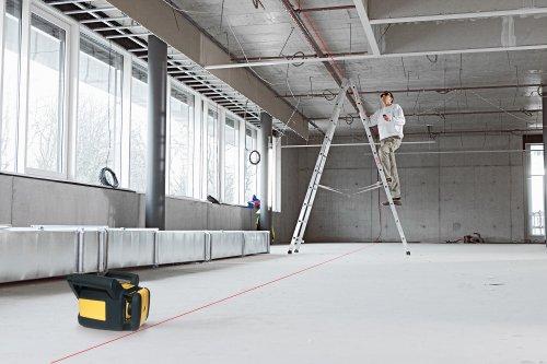 CSTberger-RL25HVCK-HorizontalVertical-InteriorExterior-Rotary-Laser-Complete-Kit-0-1