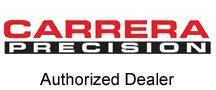 Carrera-Precision-CP5924-0-Inch-to-24-Inch-Electronic-Digital-Caliper-0-0