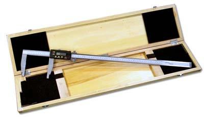 Carrera-Precision-CP5924-0-Inch-to-24-Inch-Electronic-Digital-Caliper-0