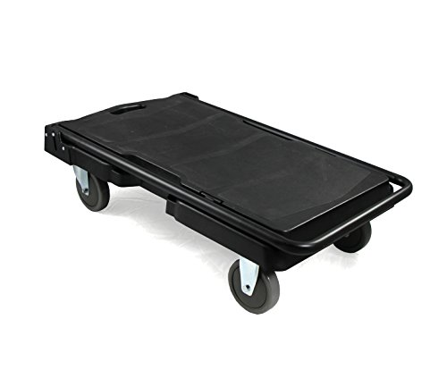 Commercial-Heavy-Duty-Platform-Truck-Cart-500-Pound-Capacity-D-12B-0-1