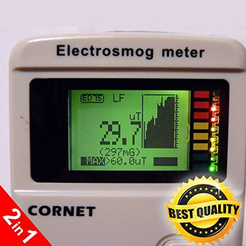 Cornet-ED78S-EMF-RF-Meter-ElectroMagnetic-Detector-2016-0-0