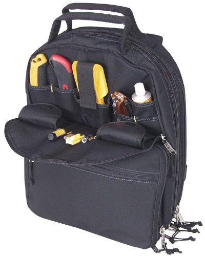 Custom-LeatherCraft-1132-75-Pocket-Tool-Backpack-0-0