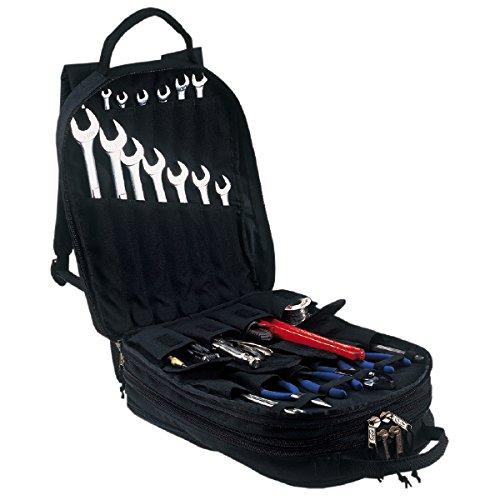 Custom-LeatherCraft-1132-75-Pocket-Tool-Backpack-0-1