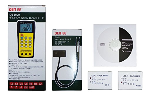 DE-5000-Handheld-LCR-Meter-with-accessories-0-0