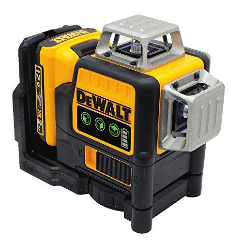 DEWALT-12V-Beam-Battery-0-0