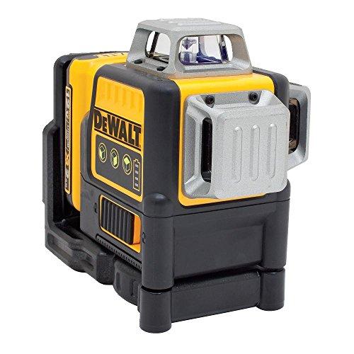 DEWALT-12V-Beam-Battery-0