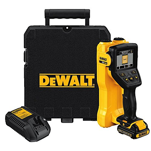 DEWALT-DCT419S1-12V-MAX-Hand-Held-Wall-Scanner-0