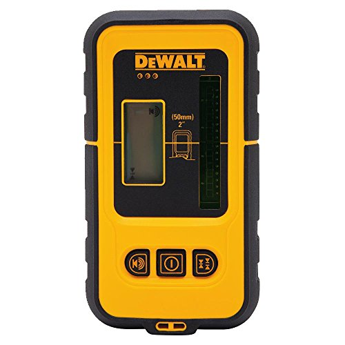 DEWALT-DW0892G-Laser-Detector-Green-0